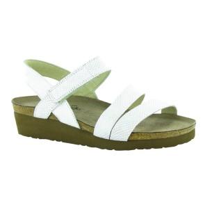 Naot - Womens Kayla Sandals