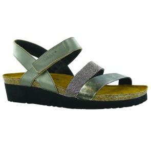 Naot - Womens Krista Sandals