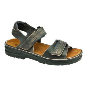 Naot - Mens Lappland Sandals