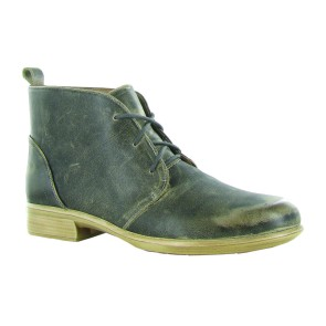 Naot - Womens Levanto Boots