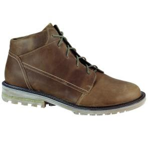 Naot - Mens Limba Boots