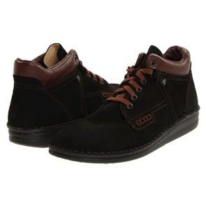Finn Comfort - Womens Linz Sneakers