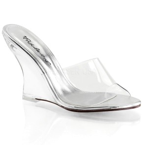 Fabulicious - Womens LOVELY-401 Shoes