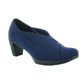 Naot - Womens Lucente Pumps