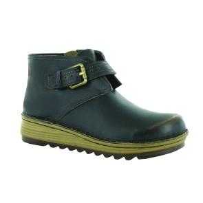 Naot - Womens Luisia Boots