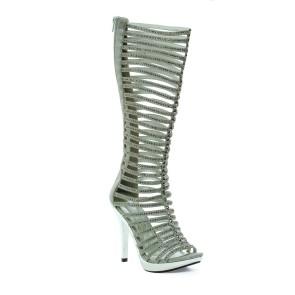 Ellie - Womens M-stella Boots