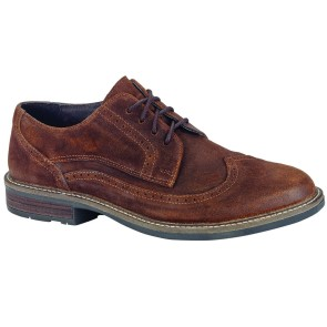 Naot - Mens Magnate Oxfords