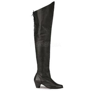 Funtasma - Womens MAIDEN-8828 Women's Boots