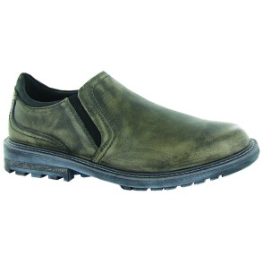 Naot - Mens Manyara Loafers