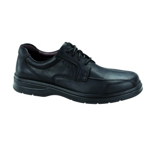 Naot - Mens Mark Oxfords