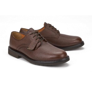 MEPHISTO - Mens MARLON Oxfords