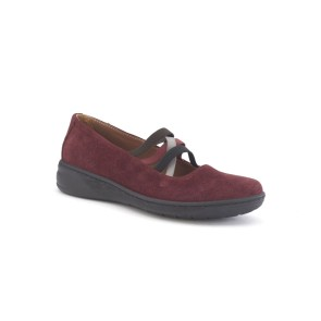 David Tate - Womens Marta Shoes