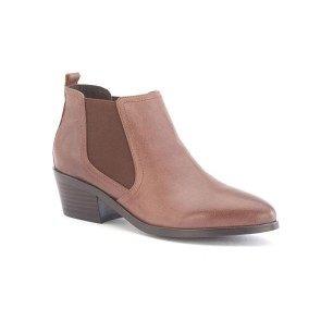 David Tate - Womens Maxie Boots