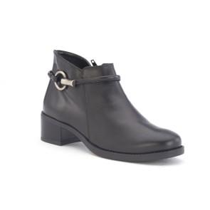 David Tate - Womens Miller Boots