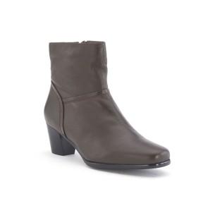 David Tate - Womens Model Boots