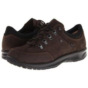 Finn Comfort - Womens Murnau Boots