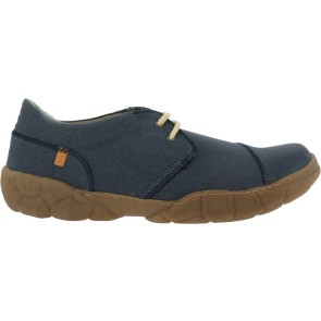 El Naturalista - N5080 Turtle Mens Shoes