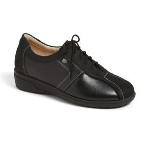 Finn Comfort - Womens Ostende Boots