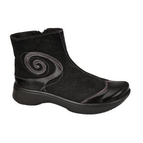 Naot - Womens Oyster Boots
