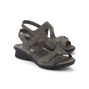 MEPHISTO - Womens PARIS Sandals