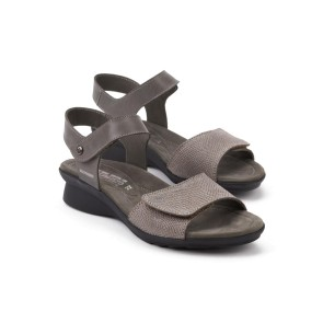 MEPHISTO - Womens PATTIE Sandals