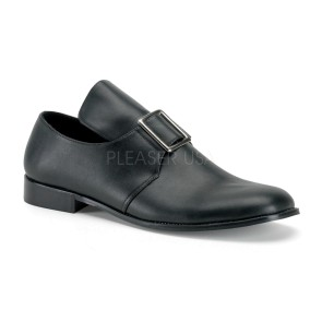 Funtasma - Mens PILGRIM-10 Men's Shoes