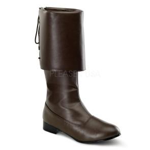 Funtasma - Mens PIRATE-100 Men's Boots