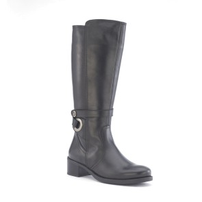 David Tate - Womens Portofino Boots