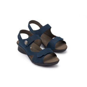 MEPHISTO - Womens PRUDY Sandals