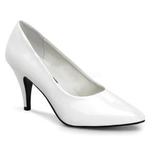 Funtasma - Womens PUMP-420 Women's Shoes