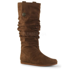 Funtasma - Mens RENAISSANCE-104 Men's Boots