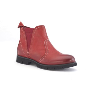 David Tate - Womens Reserve Boots