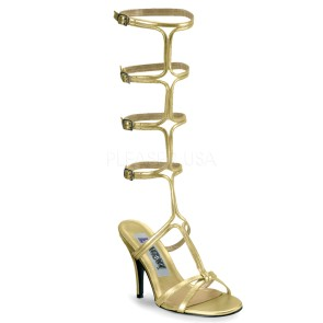 Funtasma - Womens ROMAN-10 Women's Shoes