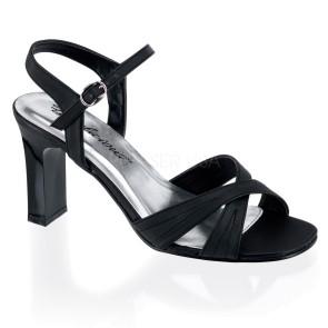 Fabulicious - Womens ROMANCE-313 Shoes
