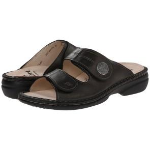 Finn Comfort - Womens Sansibar-soft Sandals