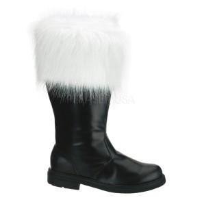 Funtasma - Unisex SANTA-100 Men's Boots