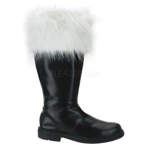 Funtasma - Mens SANTA-108 Men's Boots