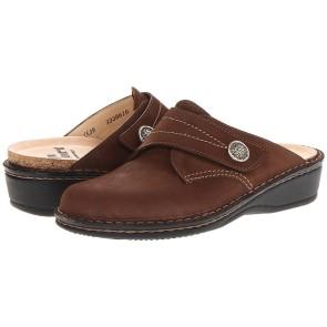 Finn Comfort - Womens Santafe-s Sandals