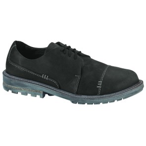 Naot - Mens Simiyu Oxfords