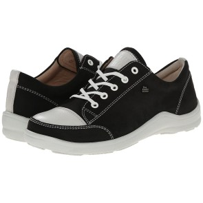 Finn Comfort - Womens Soho-soft Sneakers