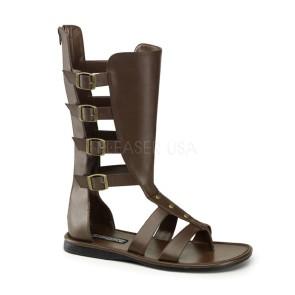 Funtasma - Mens SPARTAN-105 Men's Boots