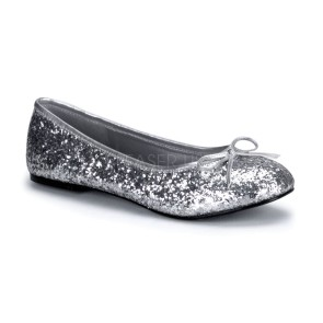 Funtasma - Womens STAR-16G Women's Shoes