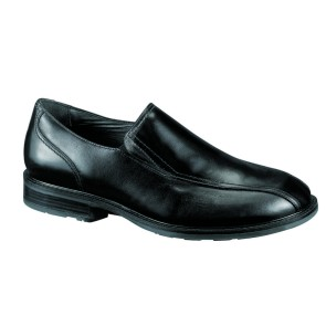 Naot - Mens Success Flats