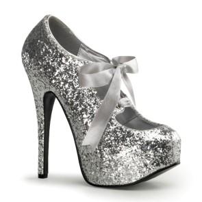 Bordello - Womens TEEZE-10G Shoes