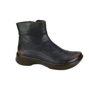 Naot - Womens Tellin Boots