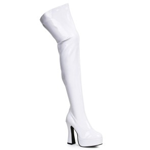 Ellie - Womens Thrill Boots