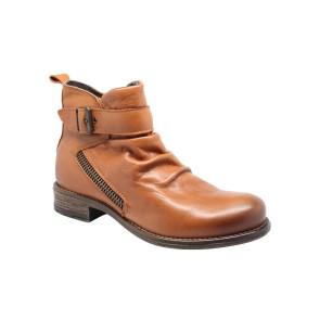 Eric Michael - Womens Tucson Boots