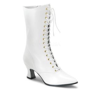 Funtasma - Womens VICTORIAN-120 Women's Boots