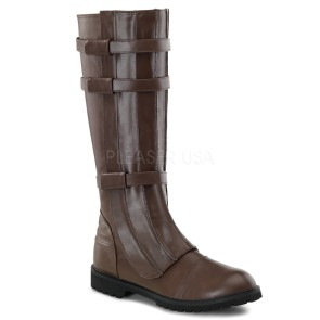 Funtasma - Womens WALKER-130 Men's Boots