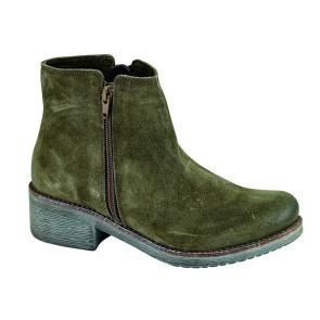 Naot - Womens Wander Boots